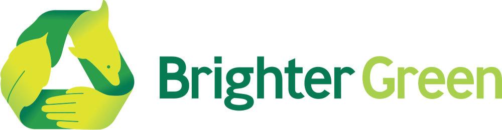 Brighter Green.jpg