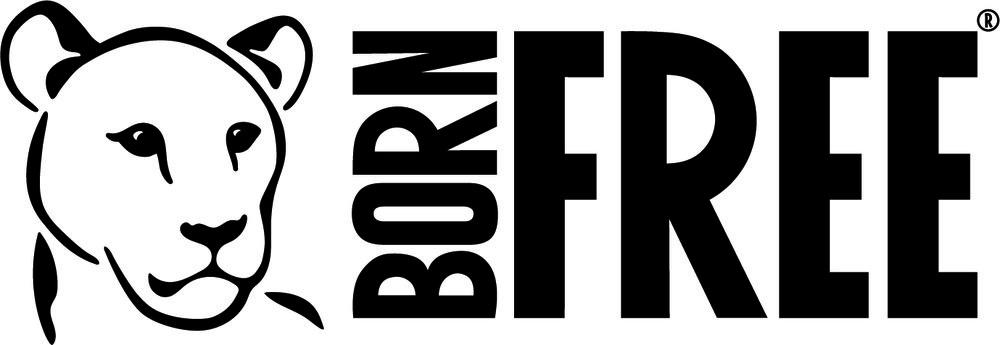 Born Free Foundation.jpg
