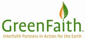 Green Faith.jpg