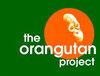 Orangutan Project.jpg
