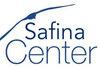 Safina Center.jpeg