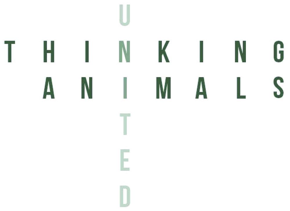 Thinking Animals.jpg