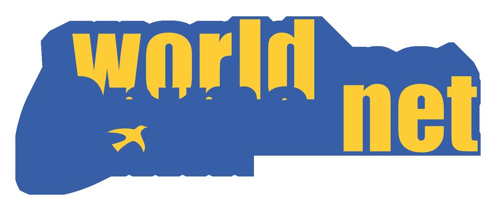 World Animal Net.png