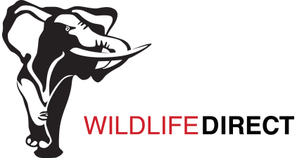 Wildlife Direct.png
