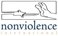 nonviolence-international.png