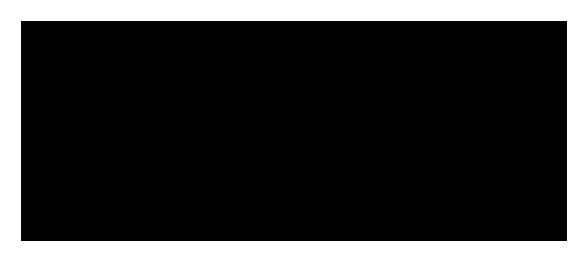 Aysha Akhtar-logo-black.png
