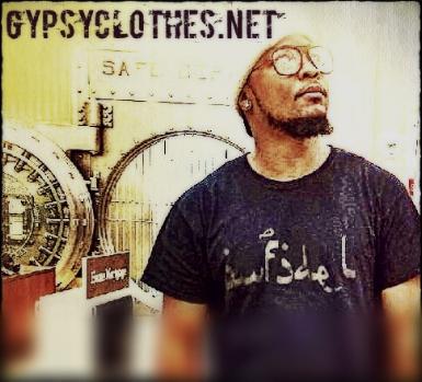 New GYPSY -