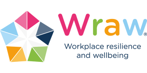 wraw-logo-thrive-hr.png
