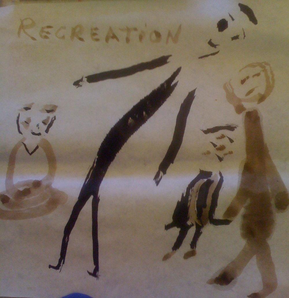 recreation.jpg