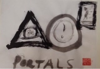 portals.jpg