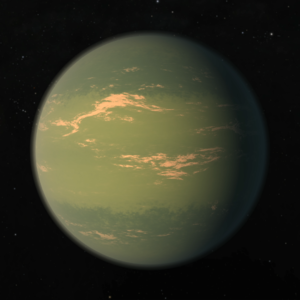 Tau Ceti e - Idyllic, technology-heavy and environmentally conscious. Seed planet for the balanced ecosystem used to establish many Colonies in the system. They are the leaders in genetic research, focusing on sustaining Biome wildlife.Many farmers, scientists, and ranchers hail from Tau Ceti e