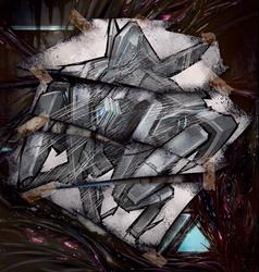 238px-TekCreature1.png