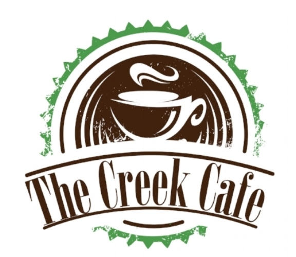 The Creek Cafe Lakewood