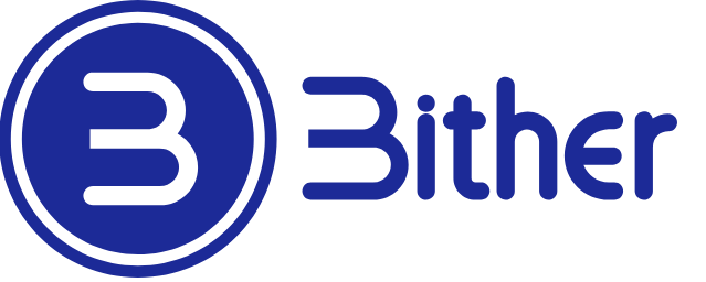 Bither logo.png