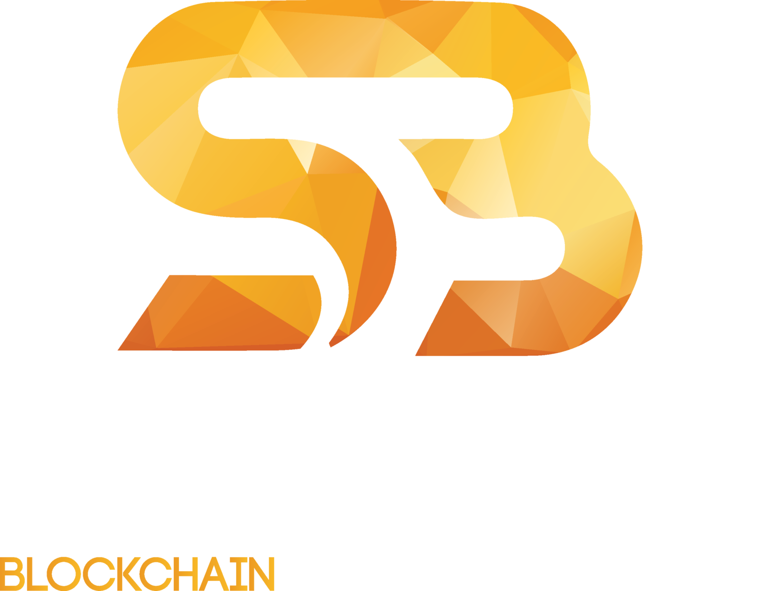 Serendipity Blockchain Solutions