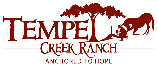 Tempe Creek Ranch Red.jpg