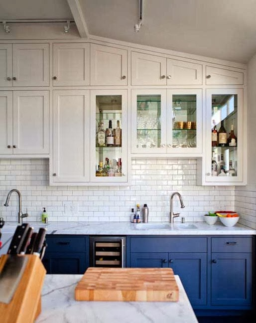 Superior Kitchen Redo Plans