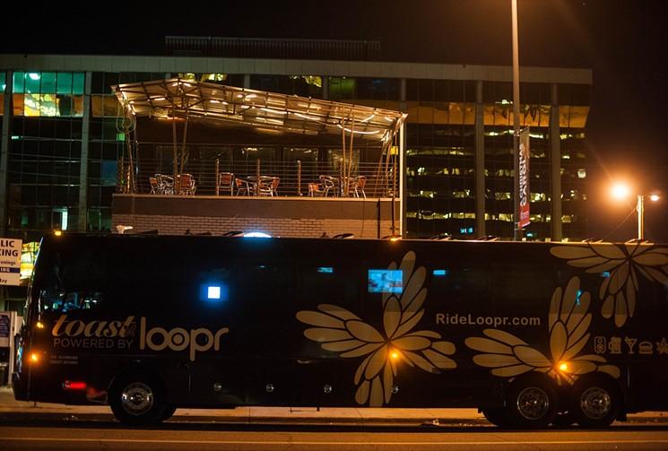 loopr-bus.jpg