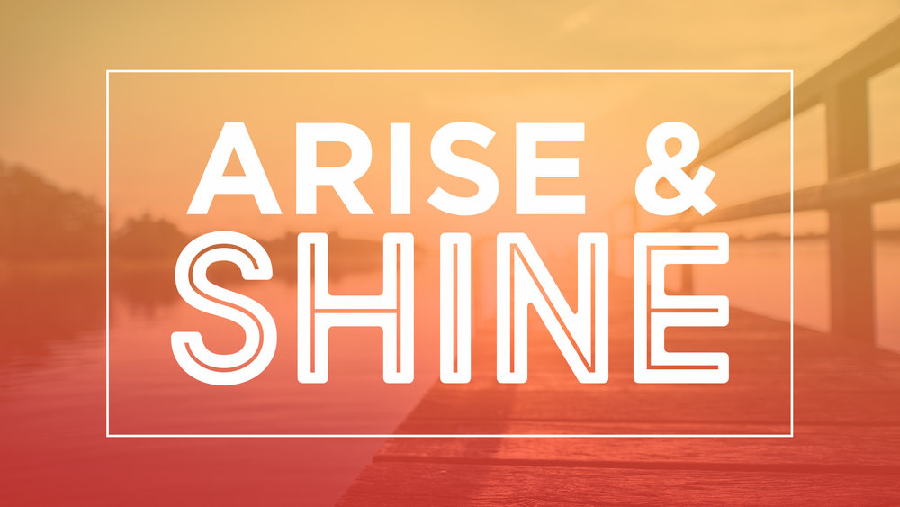 Arise-and-Shine-Crosstowne-REV-TV.jpg
