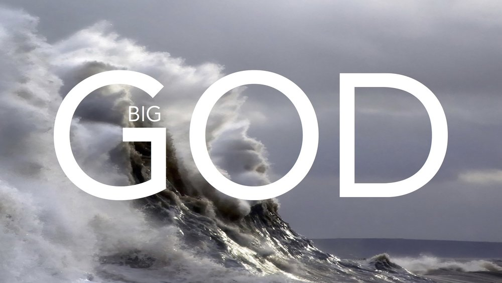 Big God - TV.jpg