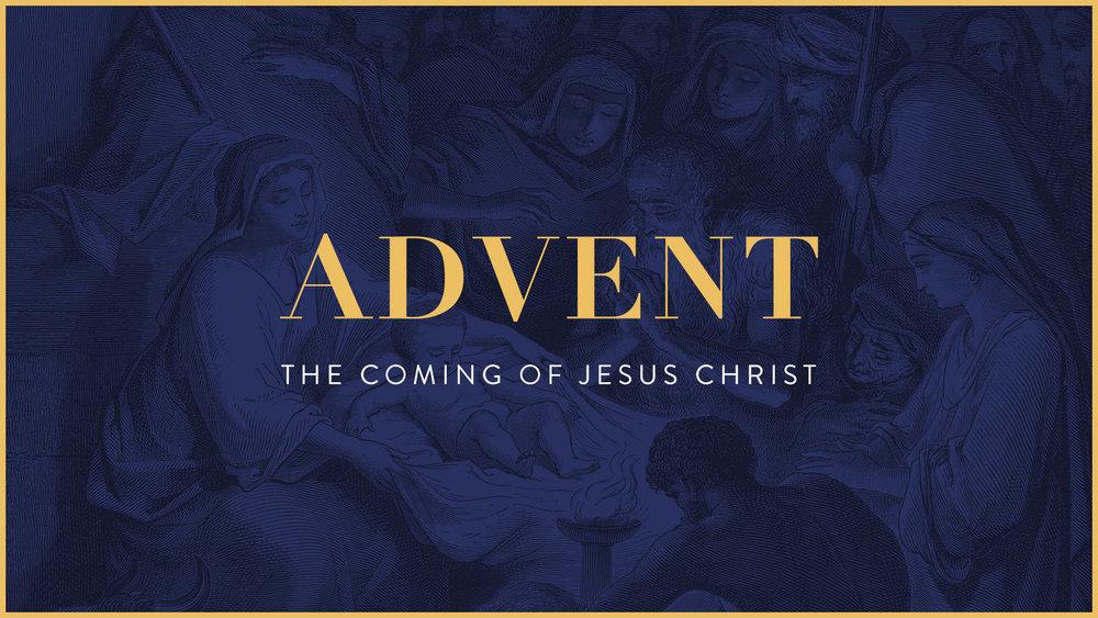 Advent---TV-Plain.jpg