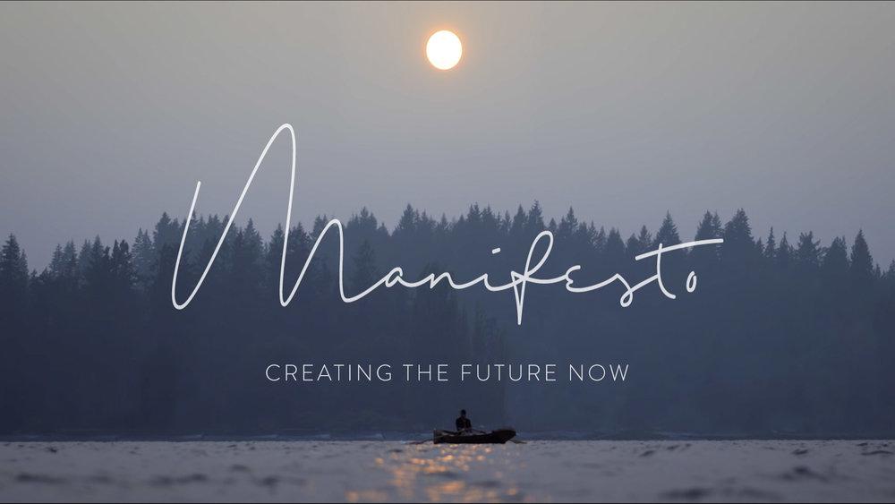 Manifesto-1.jpg
