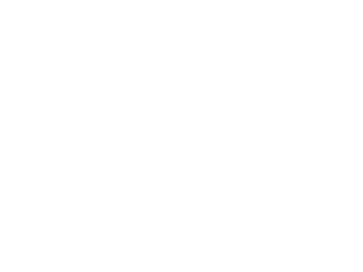 Nadia Sheikh Official Website