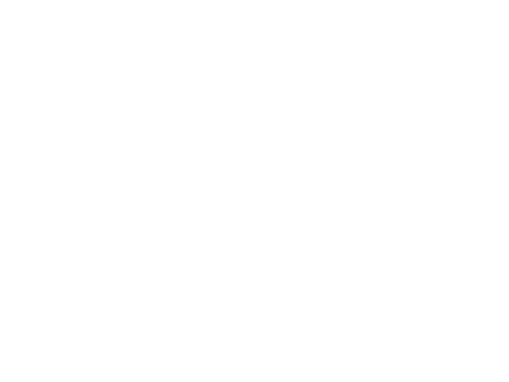 Nadia Sheikh Logo White Long