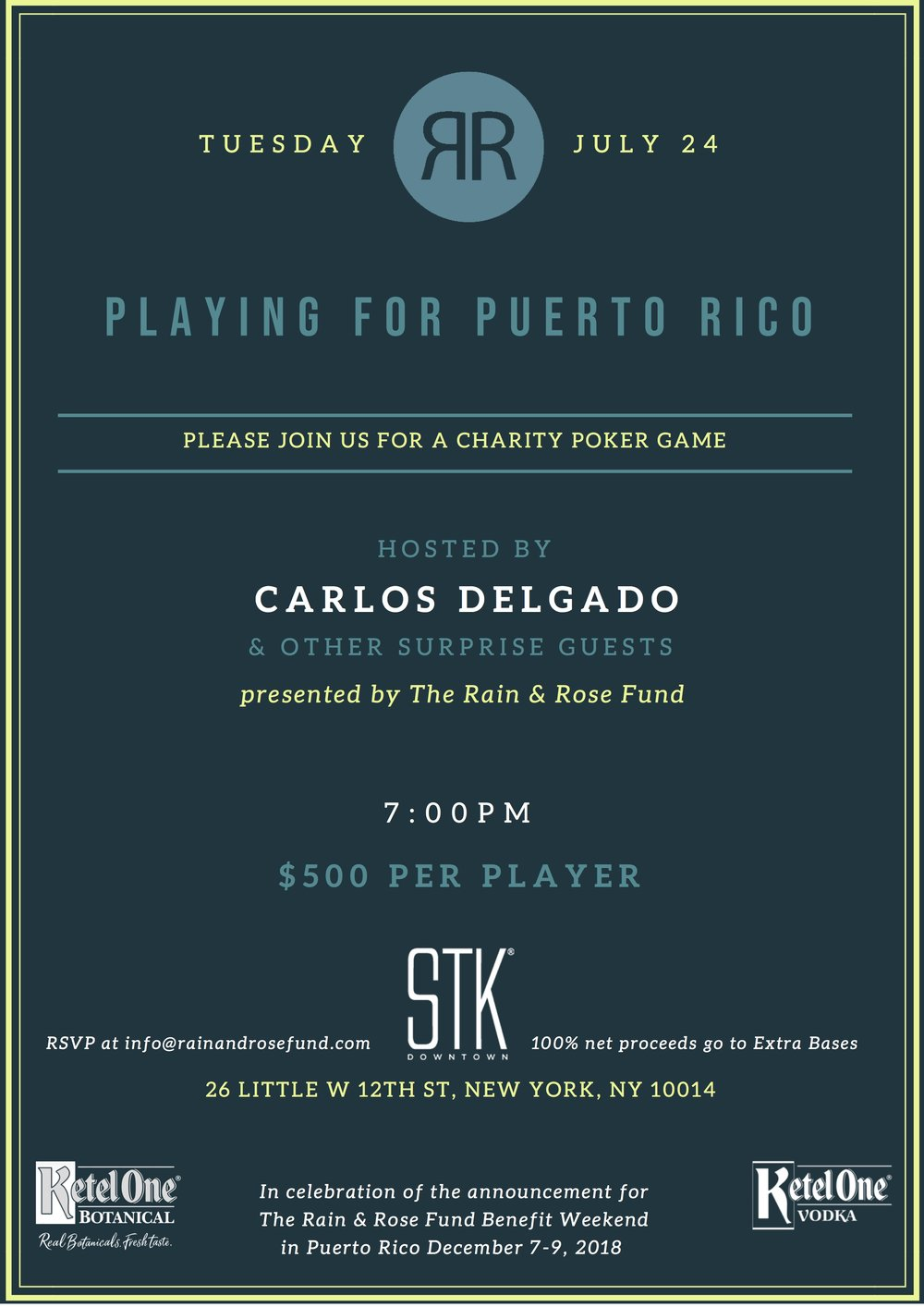 CHARITY POKER INVITE (dragged).jpg