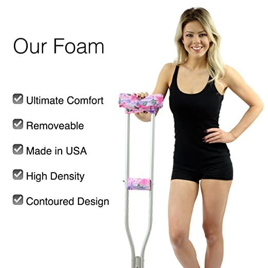 rutcheze-Pink-Hibiscus-Crutch-Pad-Set-Underarm-Hand-Grip-6.jpg