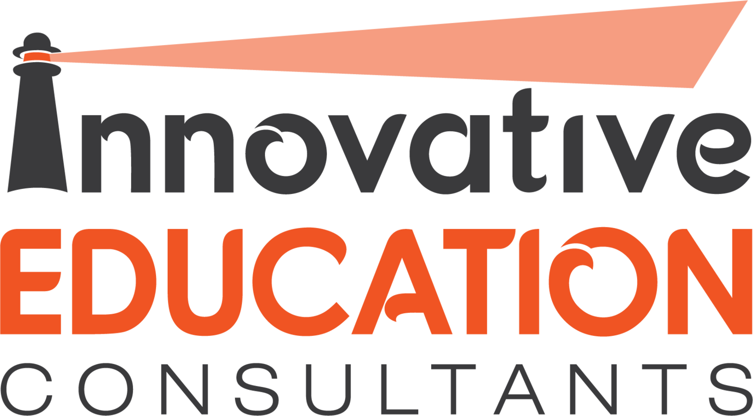 Innovative Education Consultants