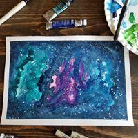 A Travler's Sky.jpg