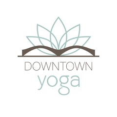 DowntownYoga_Logo-Color.jpg