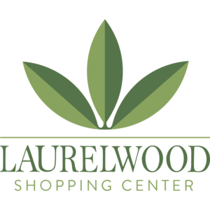 Laurelwood_transparent_logo.png