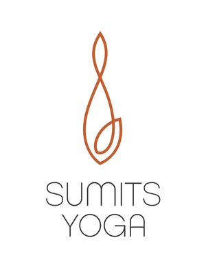 sumits_logo_vertical.jpg