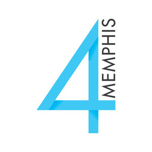 4Memphis_Logo_2col_with_gradient.jpg