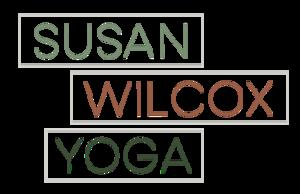 susan-wilcox-logo.png