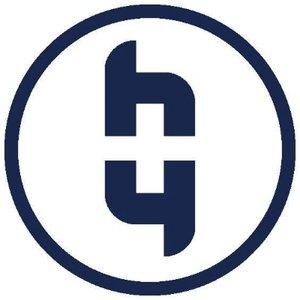 HYP-logo_Navy_2.jpg