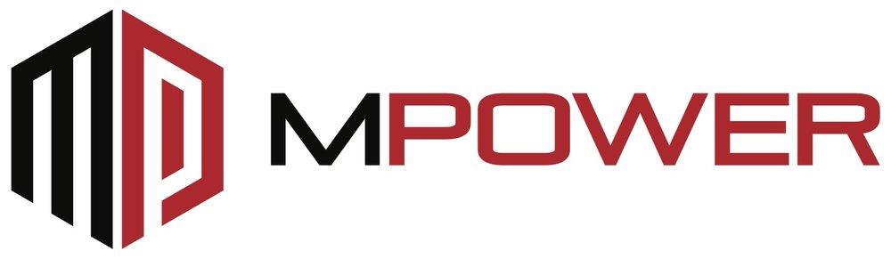 mpower_logo_noTagline.jpg