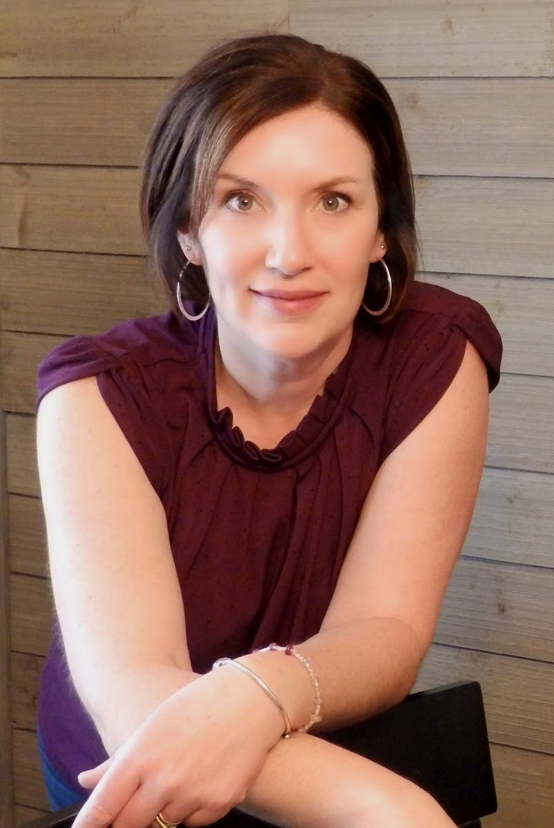 rebecca francoline - Professional resume writer and interview coach, Rebecca Francoline, knows exactly what companies are looking for when hiring. Her expertise and way with words can put you in the position you want.