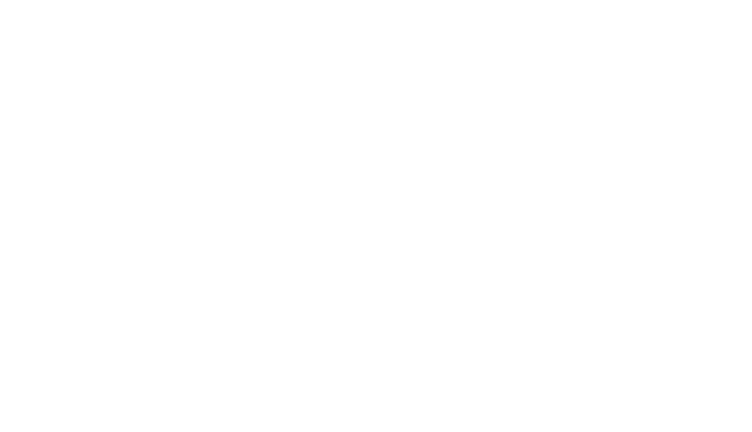 Alabama Rivers