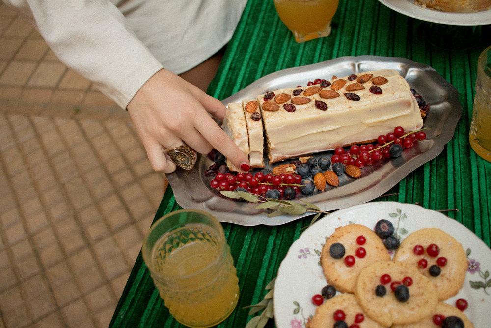 carott cake attrapé.jpg