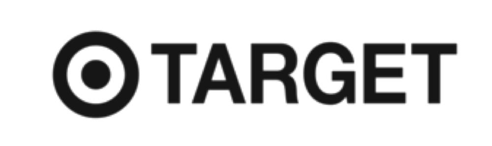 targetlonglogo2.png