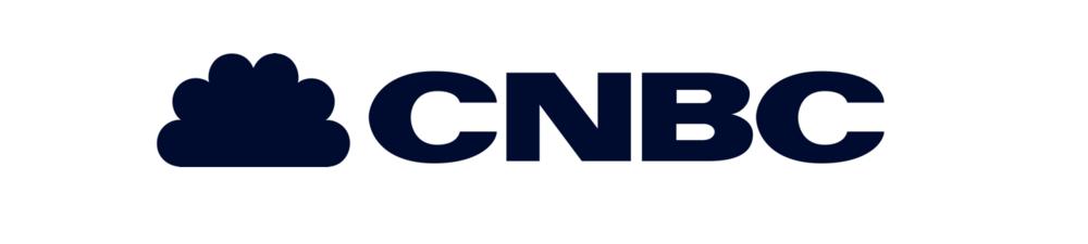 cnbclogo1.png