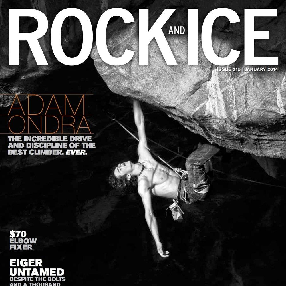 Rock and Ice.jpg