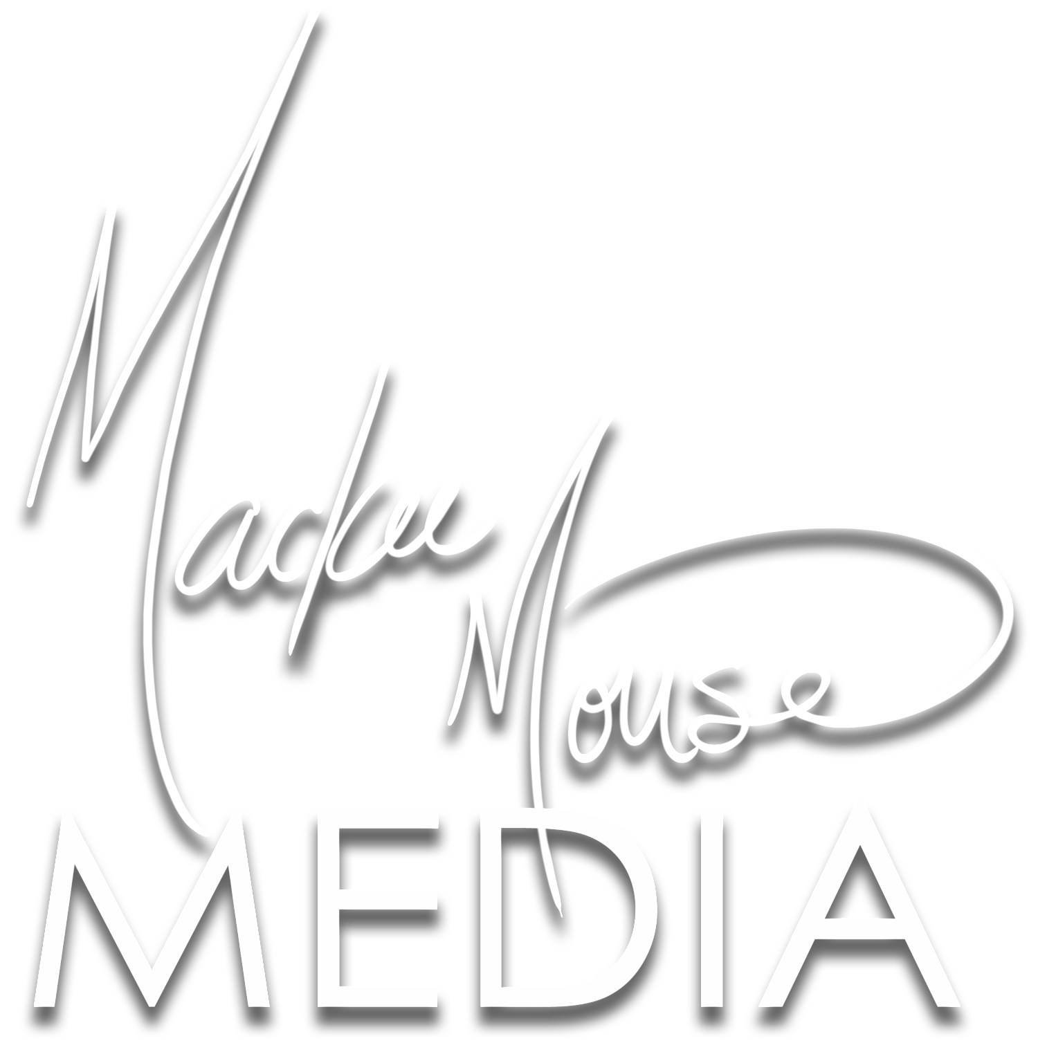 Mackee Mouse Media