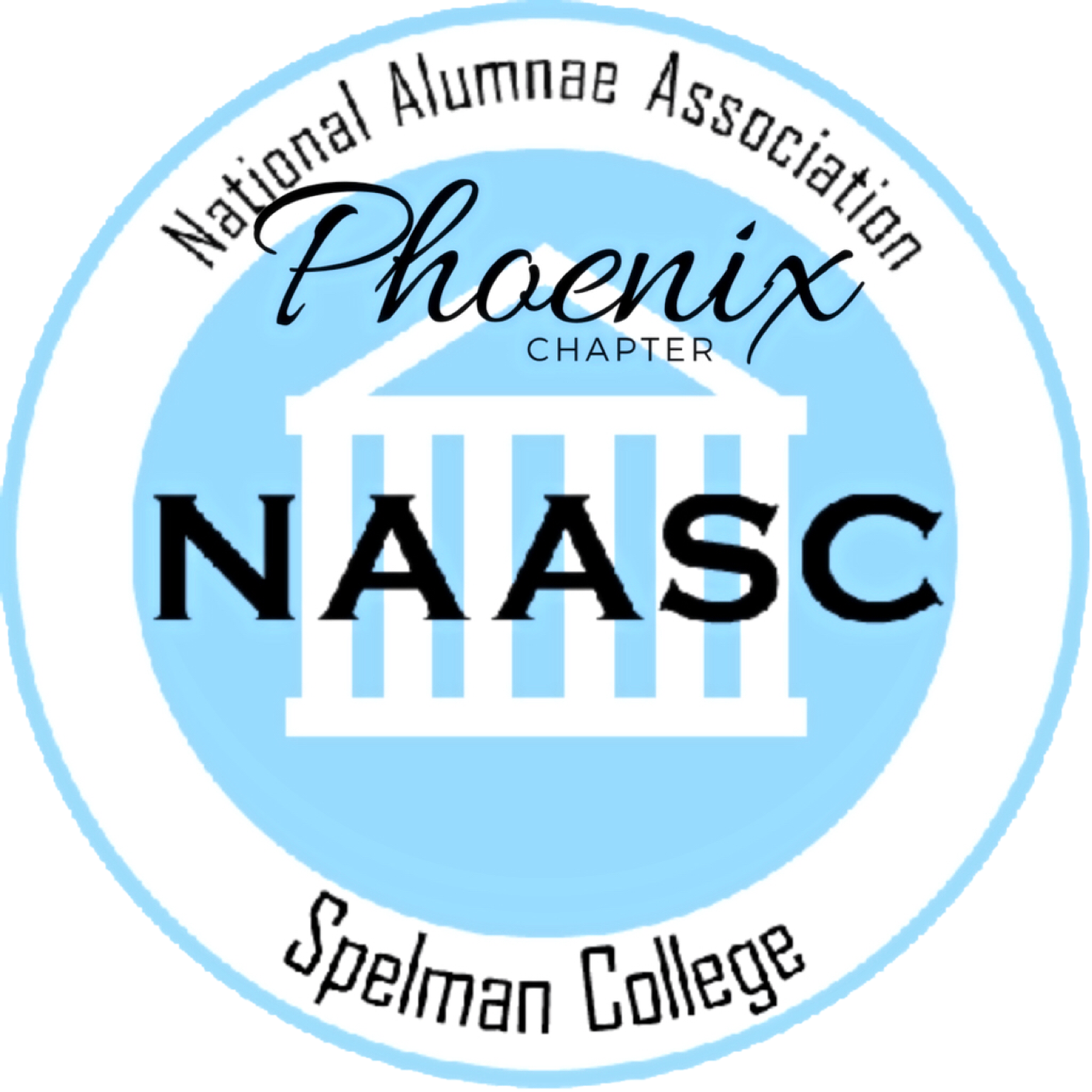 Phoenix NAASC | Phoenix AZ Chapter of the National Alumnae Association of Spelman College