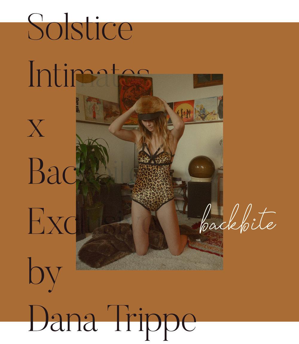 BackbiteSolstice006.jpg