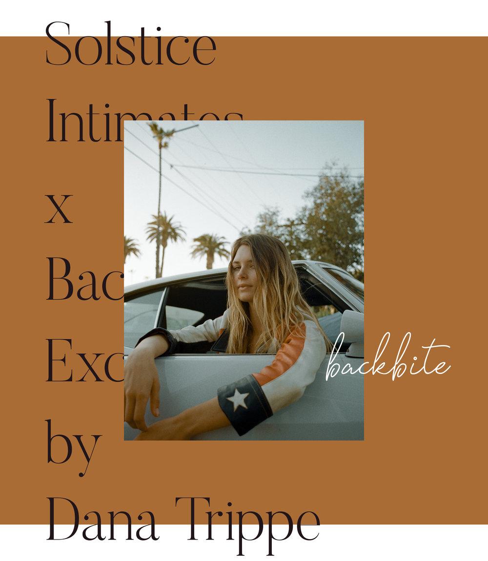 BackbiteSolstice011.jpg