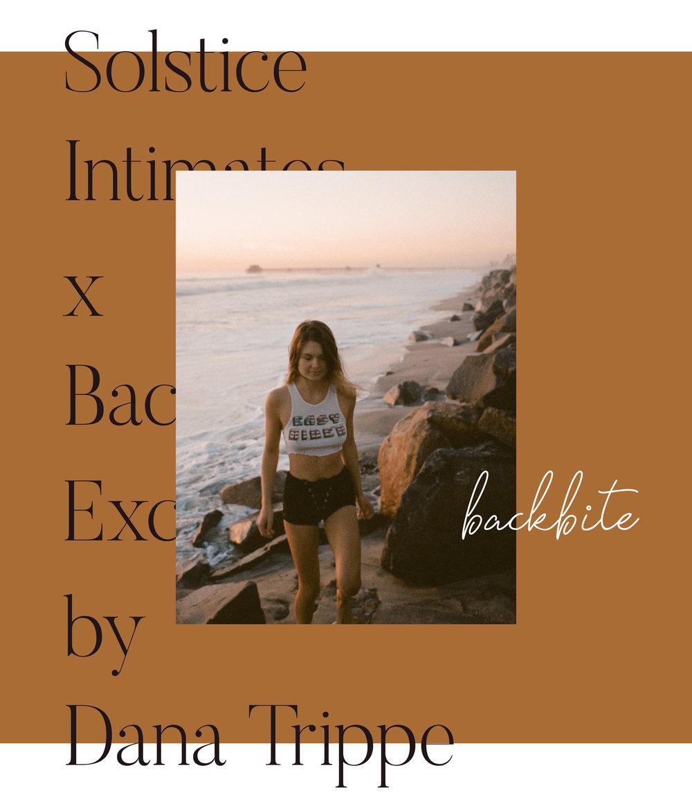 BackbiteSolstice016.jpg